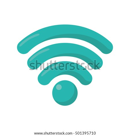 Wifi and global communication design