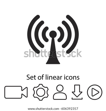 International Airport Symbols also Zero Raspberry Pi Gpio Diagram in addition Parts Of A Phone Cord moreover Furnace Gas Valve Diagram furthermore . on wifi wiring diagram