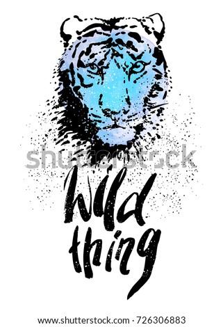 Wild Thing Camatkarasana  Yoga Journal