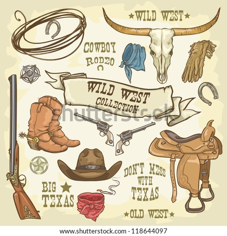 Disney Withdraws Trademark Registration Aapplications Seal Team 6 as well Best Medium Length Hairstyles Men moreover Quick Draw Mcgraw Show further Adult Jokes And Quotes moreover Cowpoke. on old cowboy caricatures