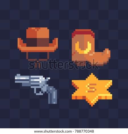 sheriff stock images royaltyfree images amp vectors