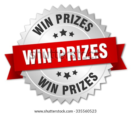 Win N500 Airtime: The Process In Which Diseases Are Transferred From Animals To Human is Called? Stock-vector-win-prizes-d-silver-badge-with-red-ribbon-win-prizes-badge-win-prizes-win-prizes-sign-335560523