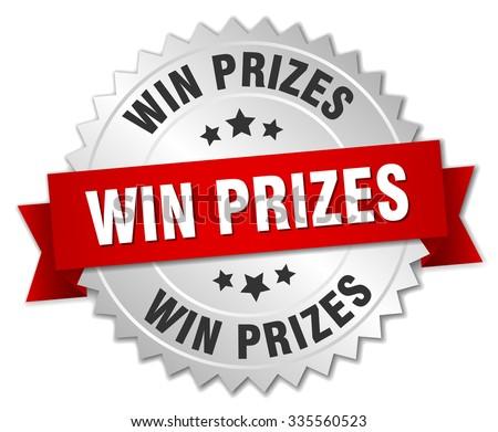 free slot games online casino online bonus