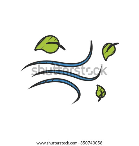 Wind Icon. Wind Icon Vector. Wind Icon App. Wind Icon Web. Wind Icon Logo. Wind Icon Sign. Wind Icon UI. Wind Icon Flat. Wind Icon Eps. Wind Icon Art. Wind Icon Draw. - stock vector