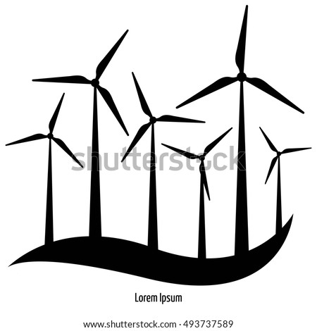 Wind Turbine Fan Design furthermore Wiring Diagram For Solar Inverter besides Wind Axial Fan besides Clean Energy Site moreover Single Line Diagram Of House Wiring. on wind turbine wiring diagram