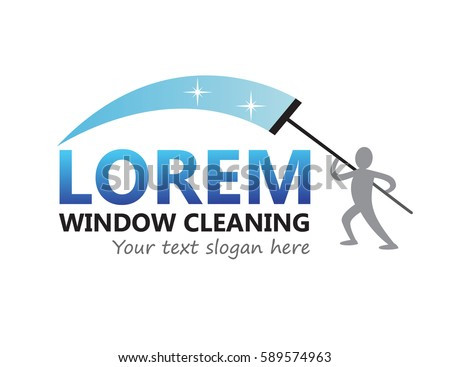 Carpet cleaning logos pictures carpet vidalondon for Window cleaning logo ideas