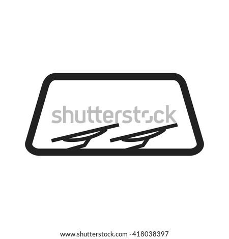 Free Windscreen Repair In Car Parks