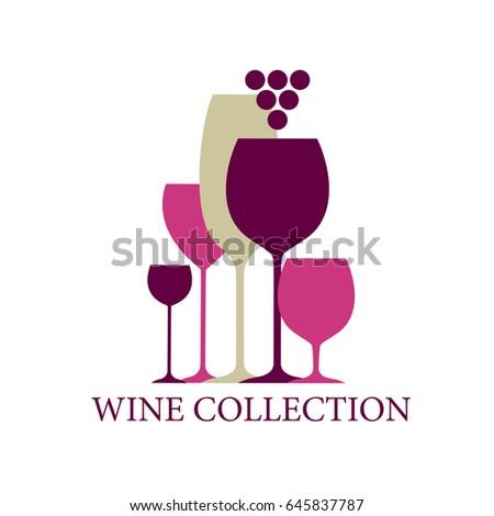 Natalie MacLean Worlds Best Wine Writer or Content Thief