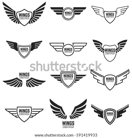 Racing Car Vector Image also Wings logo furthermore 1900 also 42539 likewise Spray paint gun clipart. on automotive art