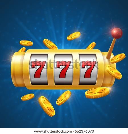 Finder full gambling guide jackpot online mobile casino no deposit