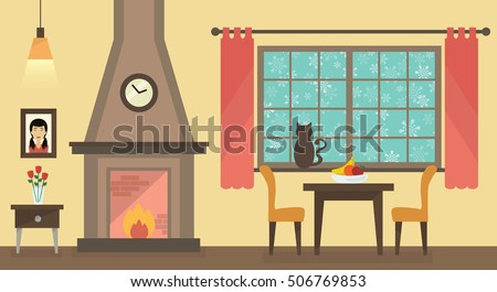 Cosy Stock Photos, Royalty-Free Images & Vectors - Shutterstock