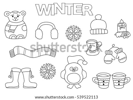 Winter Color Stock Images Royalty Free Images Amp Vectors