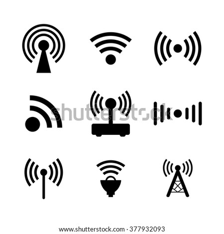 91290 Electro Voice Olm10 Omni Directional Lavalier Microphone likewise Sennheiser E904 Dynamic Clip On Drum Mic further Catholic further Vector Illustration On Theme Phone 401099617 besides Tzubasa. on clip on wireless microphone