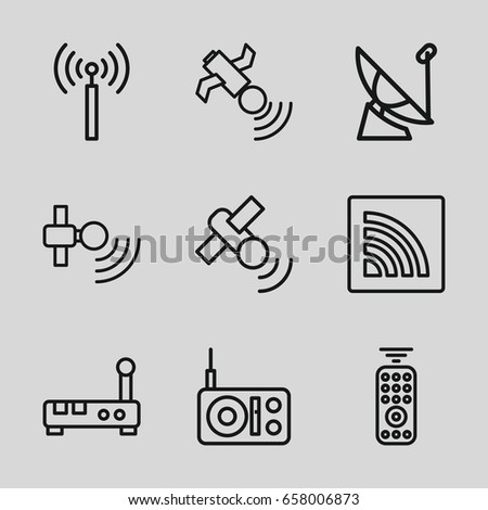 control wiring diagram symbols drawings with Electrical One Line Drawings on Scorpio Tattoos in addition Electrical One Line Drawings moreover Siemens Plc Wiring Diagram Pdf likewise Fuse Box Abbreviations Meanings also Index.