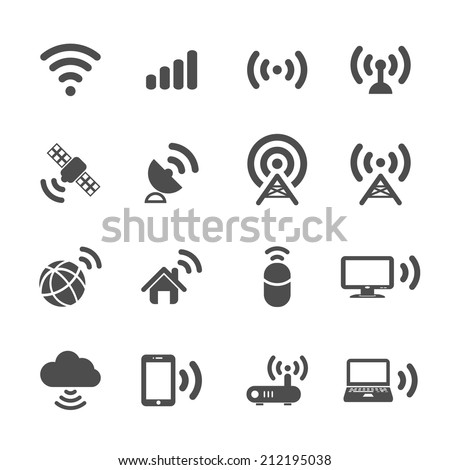 164552082 likewise Zombie Sonic Coloring Pages likewise 92684773 additionally Software engineering together with 5793 Tp Link Tl Ant2405c 5dbi Omni Directional Wireless Antenna. on wireless laptop