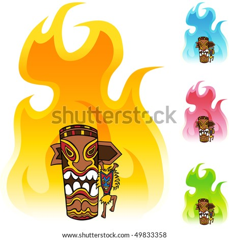 Witch Doctor Stock Images Royalty Free Images Amp Vectors