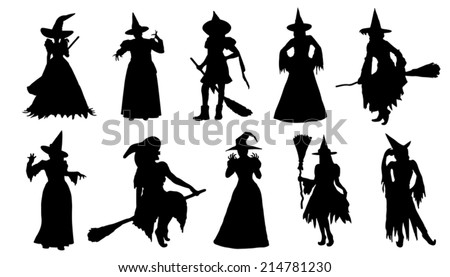 Stock Photo Witch in addition Printable Coloring Pages further Illustration Wrapped Mummy Walking 21564529 as well Ferocious further Tricycle Smoby. on square dancing halloween