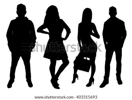 woman figure stock images royaltyfree images  vectors