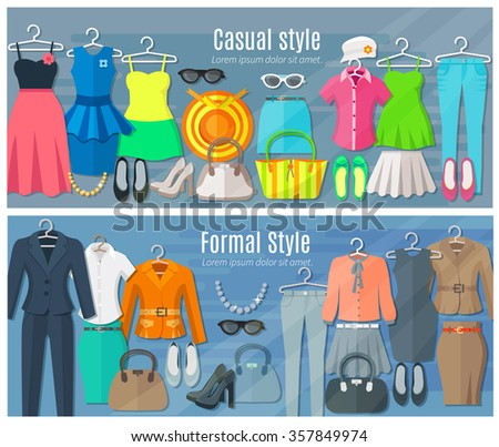 Beach Clothes Stock Images, Royalty-Free Images & Vectors ...