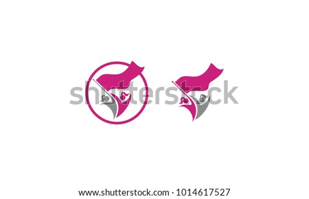 women empowerment stock images royaltyfree images