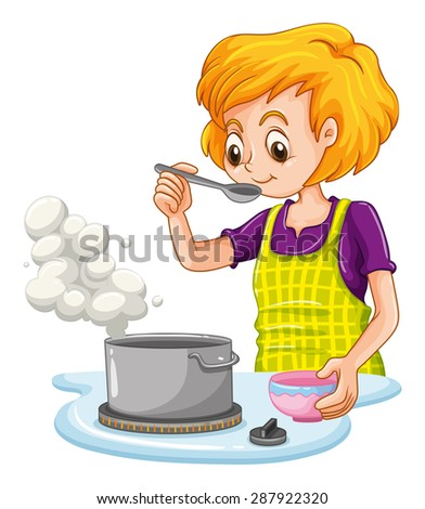 beautiful kitchen faucets kitchen stock images royalty free images 10654