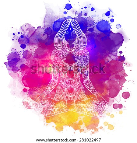 tantra stock images royaltyfree images  vectors