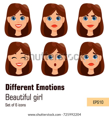 tonsillitis coffee and different facial expressions How to read faces reading the face understanding different emotions evaluating as slight shifts in facial expressions can represent vastly.