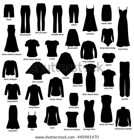 There are 3, names of ladies dresses suppliers, mainly located in Asia. The top supplying countries are China (Mainland), Pakistan, and India, which supply 96%, 2%, and 1% of names of ladies dresses respectively. Names of ladies dresses products are most popular in North America, South America, and Western Europe.