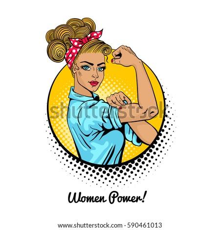 stock-vector-women-power-pop-art-sexy-bl