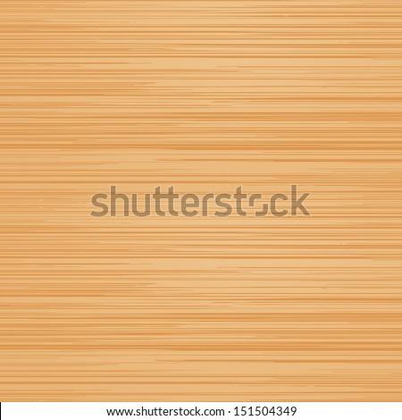 Wood Grain Background 151504349