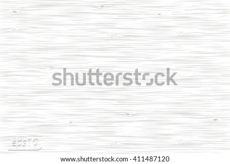 Wood graphic texture background. Vector backdrop for illustrations - stock vector