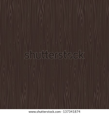 wood painted Texture