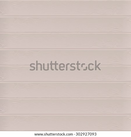 Wood planks texture background. Vector hand drawn