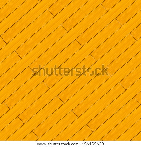 Wood Texture Background Vector Illustrations