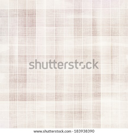 Wood Texture - Ecological Background. + EPS10 vector file - stock vector