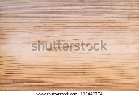 Wood texture, vector Eps10 illustration. - stock vector