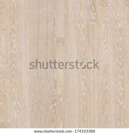 Wooden Board, Vector Illustration - stock vector