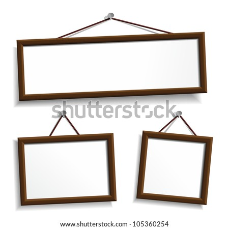 Hanging Sign Stock Photos, Images, & Pictures  Shutterstock