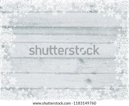 stock-vector-wooden-grey-christmas-backg