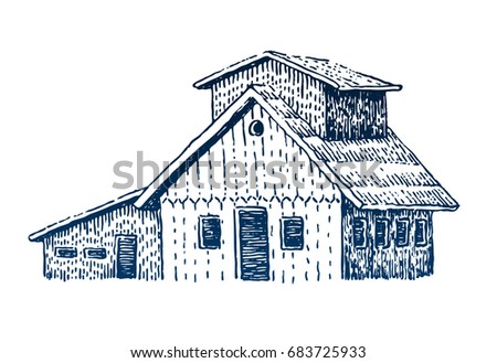 House Symbol Stock Images Royalty Free Images Amp Vectors