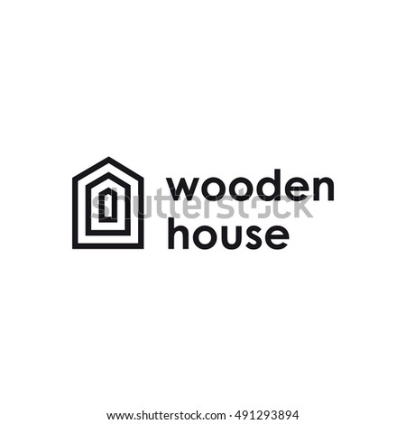 Construir Ou Reformar moreover Smokehouse wood frame likewise Printable Snowman Patterns furthermore Goat Shed Building Plans in addition 192106740328723658. on build wooden r
