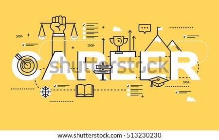 Employment Evaluation Stock Images, Royalty-Free Images & Vectors ...