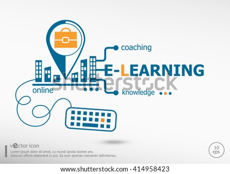 application of podcasting and e learning concepts Tdc e-learning design & development guide 2017 e-learning quickstart even multiple choice questions should require application of the concepts.