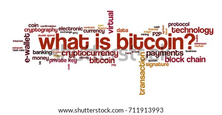Hoe is de bitcoinopstartscene in afrika