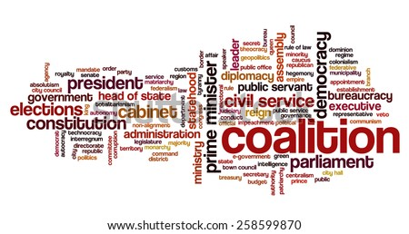 Relating governments to life essay
