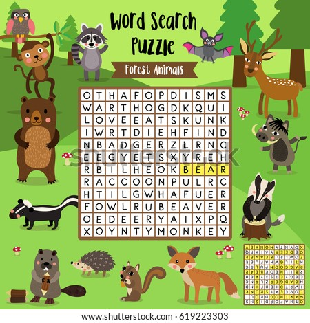 Excel Worksheet Events Worksheet Stock Images Royaltyfree Images  Vectors  Shutterstock Math Worksheet Websites Pdf with Drawing Reflections Worksheet Words Search Puzzle Game Of Forest Animals For Preschool Kids Activity  Worksheet Colorful Printable Version Number Ordering Worksheets Excel