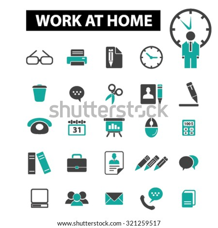 Freelance Design Work From Home Finest Getacoder With Freelance Design Work From Home Amazing