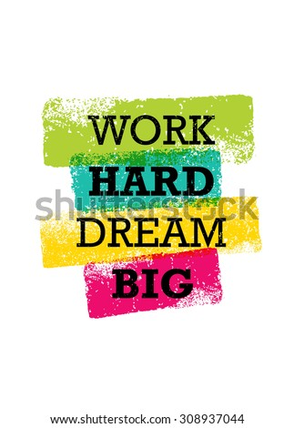 Motivation Stock Images, Royalty-Free Images & Vectors | Shutterstock