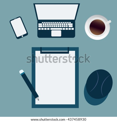 Tablet hands concept communication business groups stock for Text table design