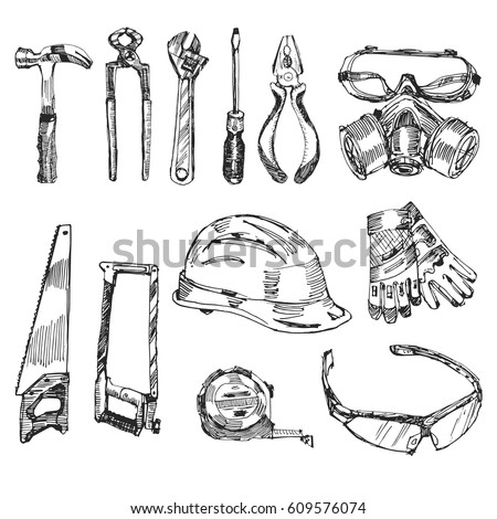 1963 ford falcon wiring diagram with 1963 Ford Falcon Parts Catalogs on steeringcolumnservices moreover 1969 Ford Falcon Engine together with 1964 Ford Tail Lights further 1963 Ford Falcon Parts Catalogs likewise Wiring Diagrams 1964 Ford 500.